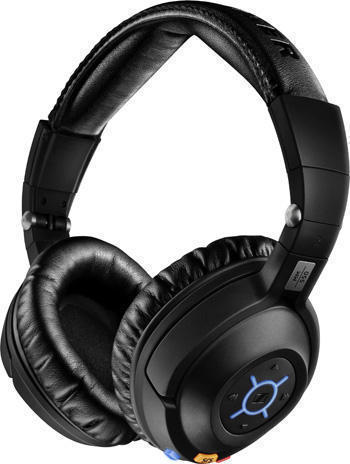 Как выбрать Bluetooth-гарнитуру и общаться в любых условиях