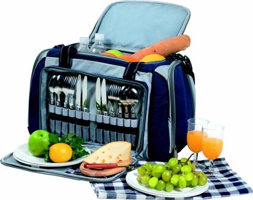 Кемпинг сумка для пикника НВ4-429