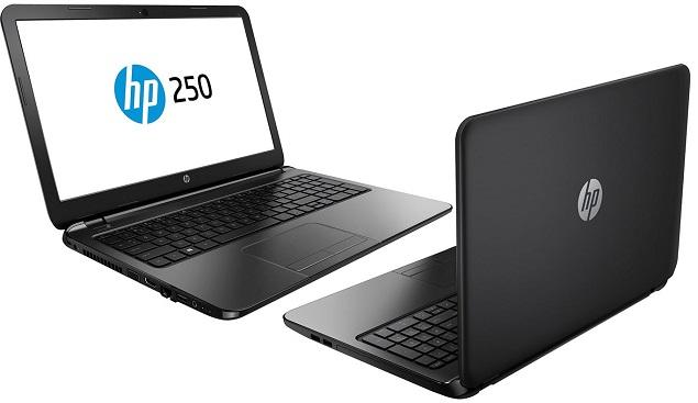 Прочный ноутбук Lenovo ThinkPad X270 обещает 20 часов работы