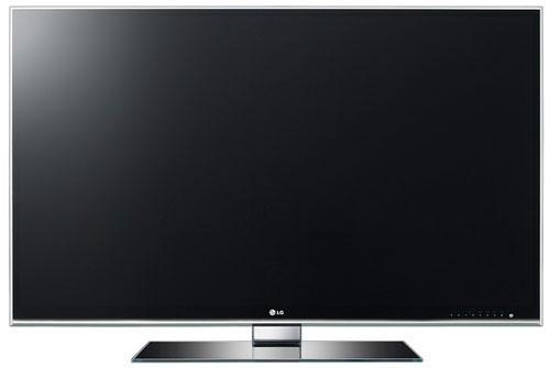 телевизор LG LW980S