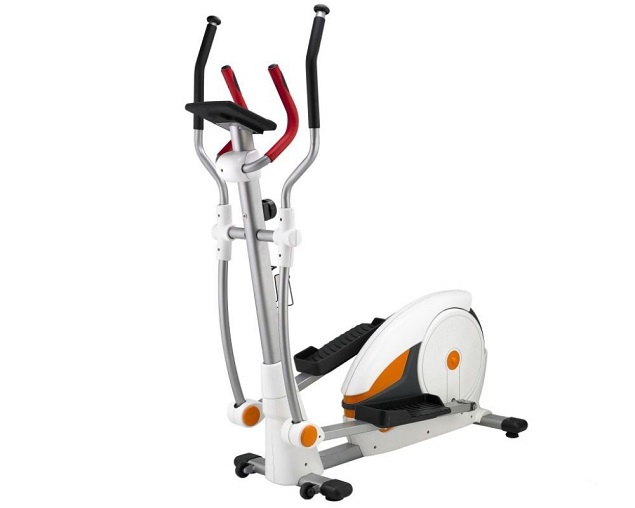 HouseFit Vanguard E2.1M