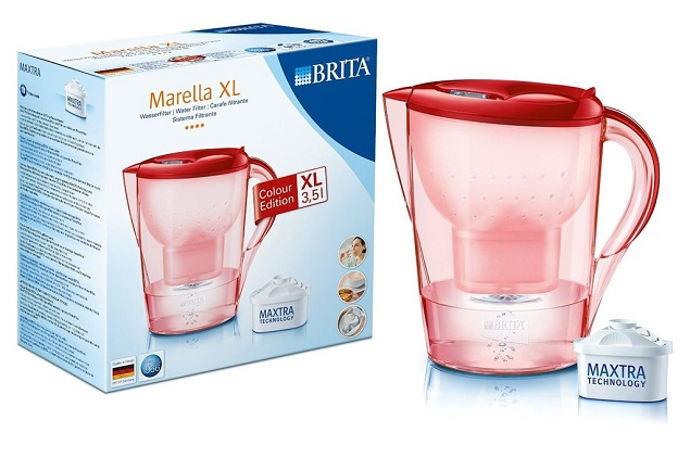 Brita Marella XL
