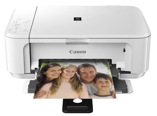 медленная печать принтера hp lj1300:
