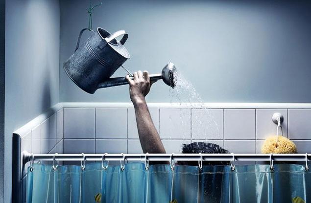 Картинки по запросу как выбрать водонагреватель