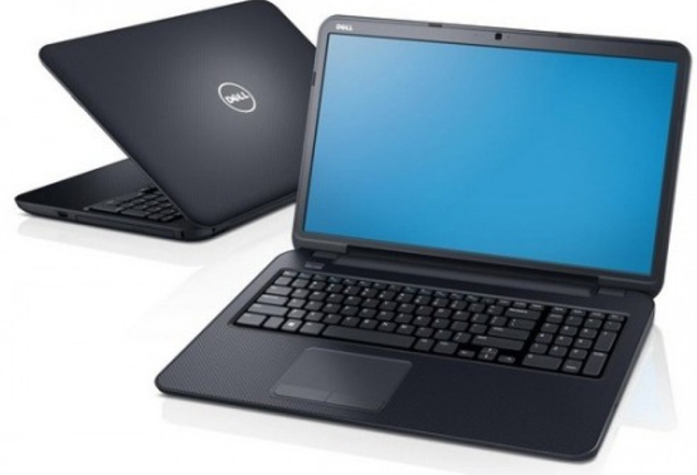 Dell Inspiron 3541 (I35A645DDL-11)
