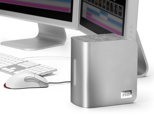 Модель от Mac