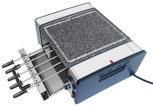 Rolsen RG-1037 (Рольсен RG-1037)