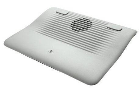 Logitech Cooling Pad N120 (Логитеч Кулинг Пад N120)