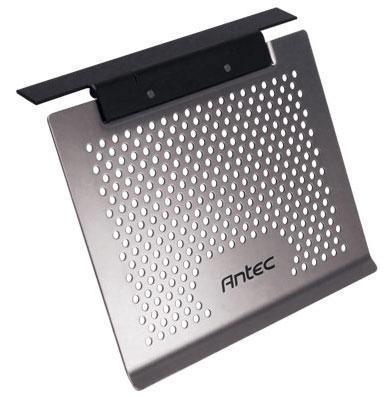Antec Notebook Cooler Basic (Антек Ноутбук Кулер Базик)