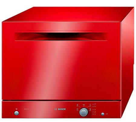 Bosch SKS 50E01 (Бош SKS 50E01)
