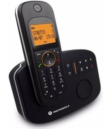 Резиновые кнопки в Motorola D1011