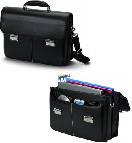 Классические портфели и кейсы