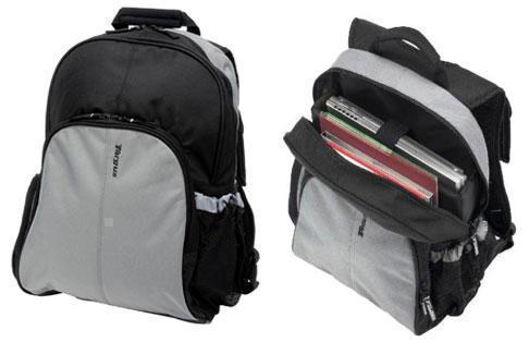 «Ноутбучный» рюкзак