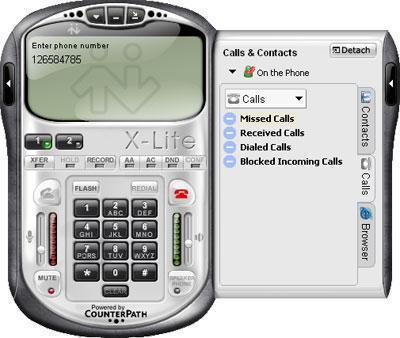 Программу для ip телефонии на компьютер