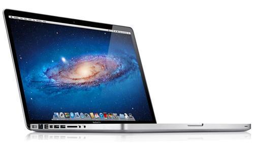 Ноутбук MacBook Pro (МакБук Про)