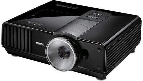 Проектор BenQ SH960