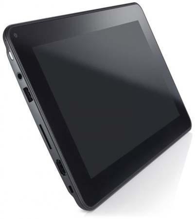 Планшет Dell Latitude ST (Делл Латитьюд ST)