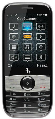 Мобильный телефон Fly B300
