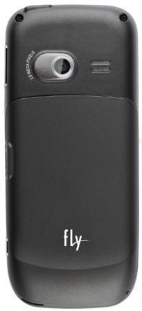 Мобильный телефон Fly B300 (задняя панель)
