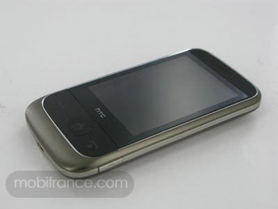 смартфон HTC Touch.B