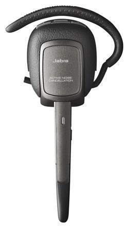 Bluetooth-гарнитура Jabra Supreme