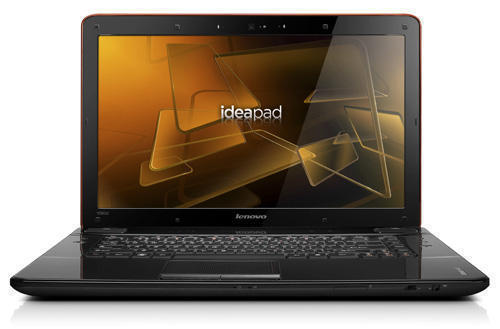 Lenovo laptops reviews 2016