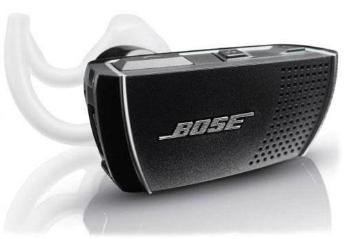 Bluetooth-гарнитура Bose Series 2