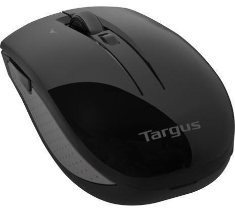 Targus Wi-Fi Laser Mouse (Таргус Вай-Фай Лазер Маус)