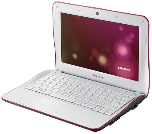 Samsung (Самсунг) NF110