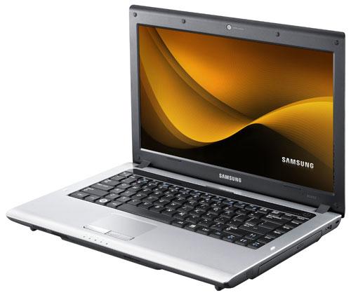 Samsung (Самсунг) RV410