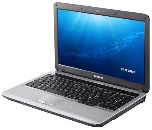 Samsung (Самсунг) RV510