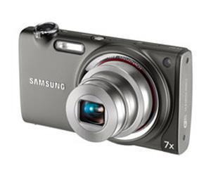 фотокамера Samsung CL80