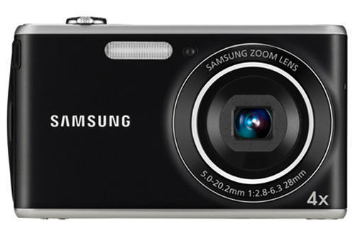 фотокамера Samsung PL90