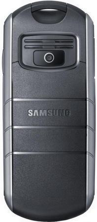телефон Samsung Xcover E2370