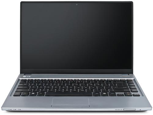 Лэптоп LG P430