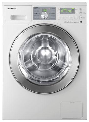 стиральная машина Samsung WF0804Y8N