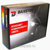 Baxster H8-11 4300/5000/6000K - фото 1