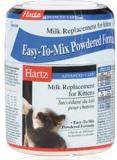 Hartz Milk Replacement for Kittens 227 гр. - фото 1