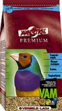 Versele-Laga Prestige Premium Tropical Birds 1 кг - фото 1