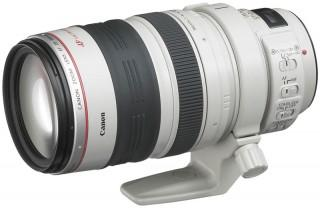 Canon EF 28-300mm f/3.5–5.6L IS USM - фото 1