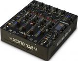 ALLEN@HEATH XONE:DB4 - фото 1