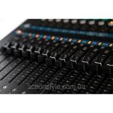 ALLEN@HEATH QU-24 - фото 1