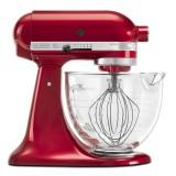 KitchenAid KSM150PSER - фото 1