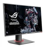 Asus ROG SWIFT PG278Q - фото 1