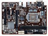 Gigabyte GA-B85M-HD3 (rev. 1.0) - фото 1