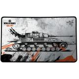 Razer Goliathus Medium Speed World Of Tanks Edition (RZ02-00214900) - фото 1