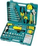 Hold tools HY-T60 - фото 1