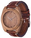 AA Wooden Watches S4 Nut - фото 1