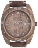 AA Wooden Watches S2 Nut - фото 1