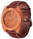 AA Wooden Watches S2 Pear - фото 1